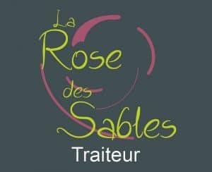 Traiteur La Rose des Sables Royan
